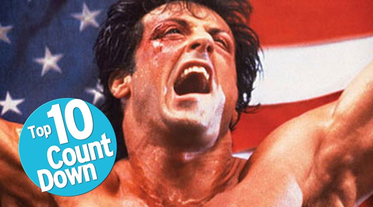 10 Best Boxing Movies You Should See