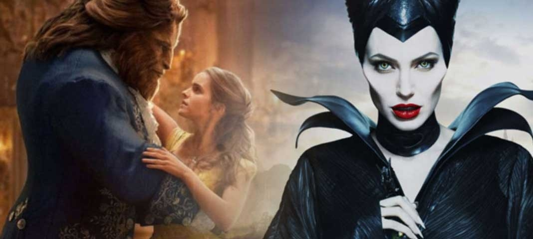 5 Best Disney Live Action Movies For You