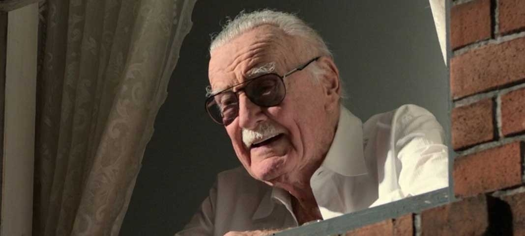 8 Best Movie of Stan Lee's Marvel World