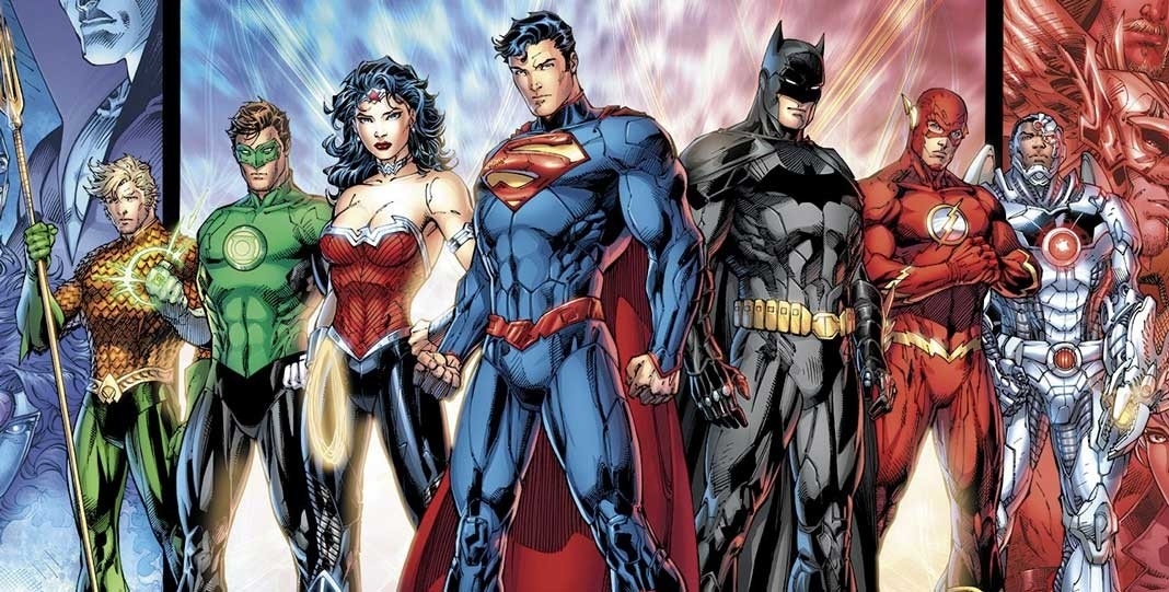 Fantastic DC Universe Movies You Must-See