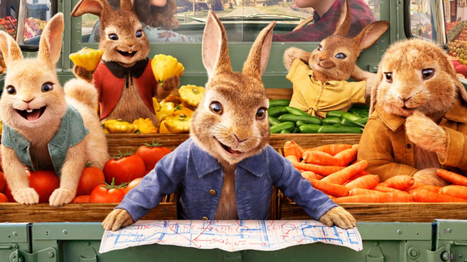 peter-rabbit-2-release-date.jpg